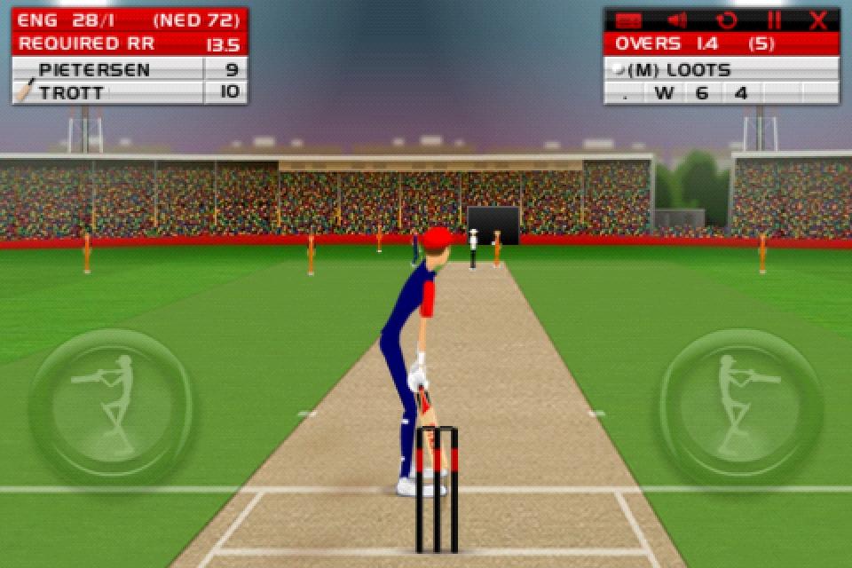 cricket phone service reviews superbowl sports