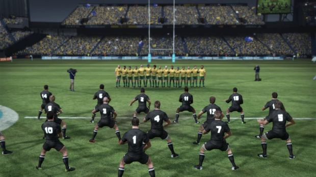 rugby-challenge-1