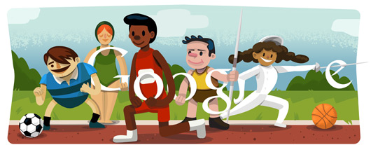 c67a98b76a1b Google s Doodles celebrate major national and global events