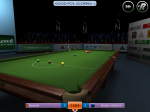 International Snooker 2012 1