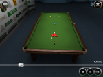 International Snooker 2012 3