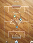 Soctics League 5