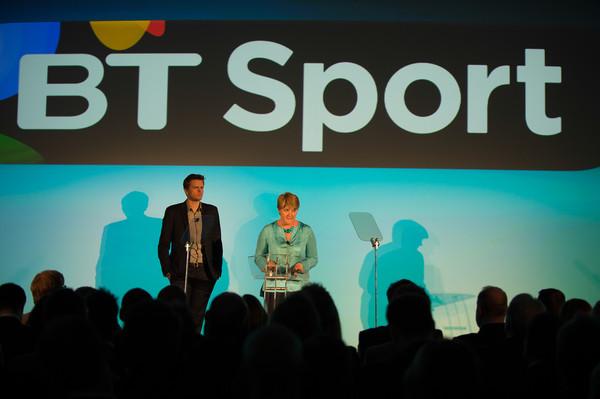 BT Sport (3)