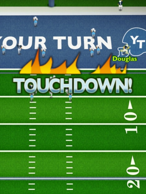 Your Turn Football (1)