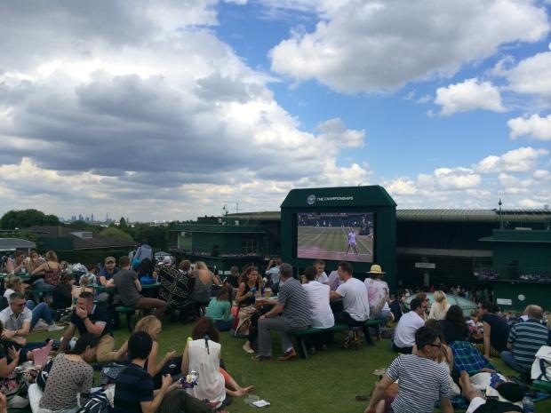 Wimbledon 2014 (6)