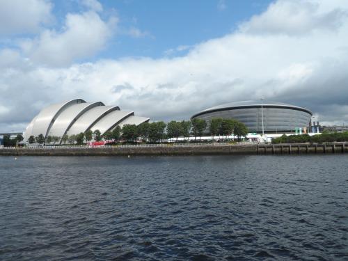 Glasgow 2014 (13)