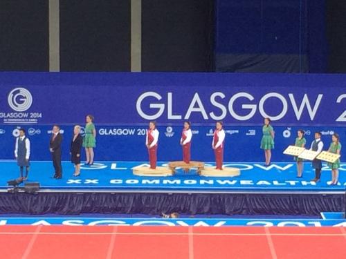 Glasgow 2014 IP (10)