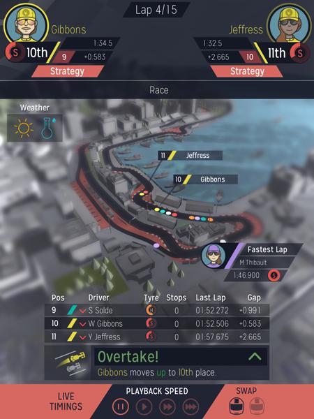Motorsport Manager (4)