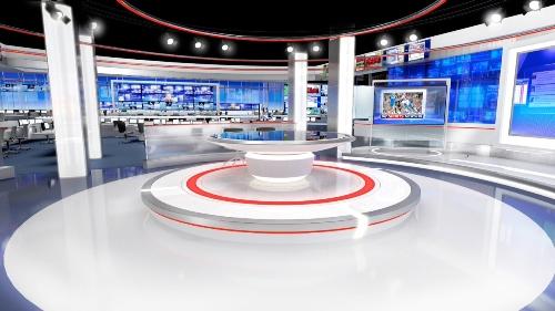 Sky Sports News HQ