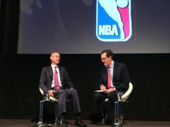 NBA basketball (5)